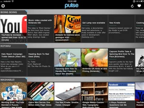 Speed Read Feed For February 28 2007 by The 15 Best Rss Alternatives To Reader Hostdime