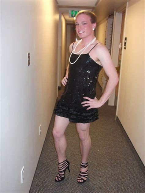 Cross Dresser Gallery by Exclusive Crossdressing Pictures Story Of Crossdressing