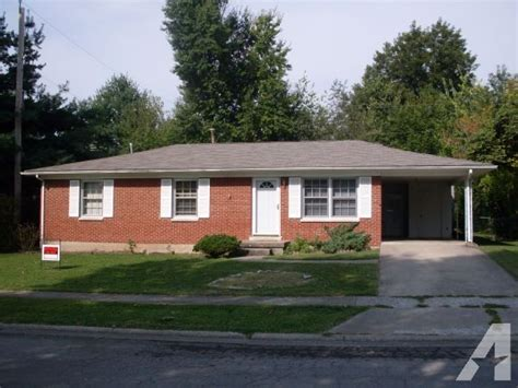 3br 1200ft 178 house for rent 105 merewood dr
