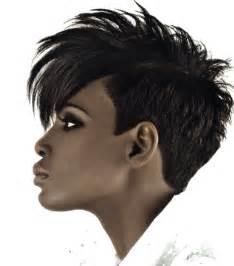 black pecision hair styles den matglade tvillingmamman