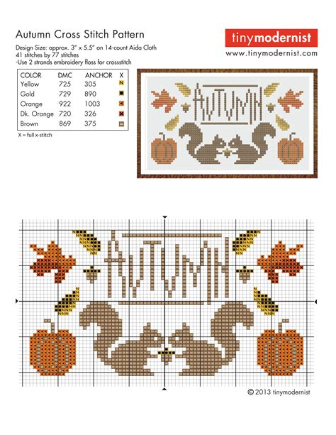 1000 images about cross stitch on pinterest cross