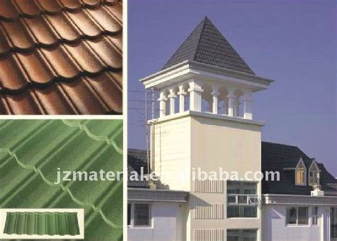 Triad Sheet Metal by Metal Roof Metal Roof Structure Detail