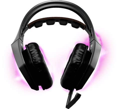 Headset Wireless Asus rog strix wireless headphones headsets asus global