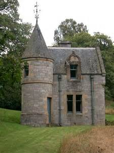 mini castle house plans scotland fairy castle flickr photo sharing