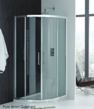 pure bathroom collection press release create your dream bathroom with pure shower enclosures pure bathroom collection
