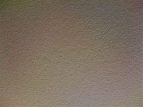 orange peel drywall texture home improvement pinterest