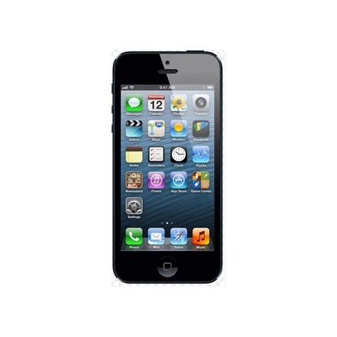 Apple Iphone 5 64gb Bnib apple iphone 5 64gb pre owned retrons