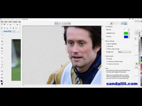 corel draw x7 remove background corel master how to remove the background using the
