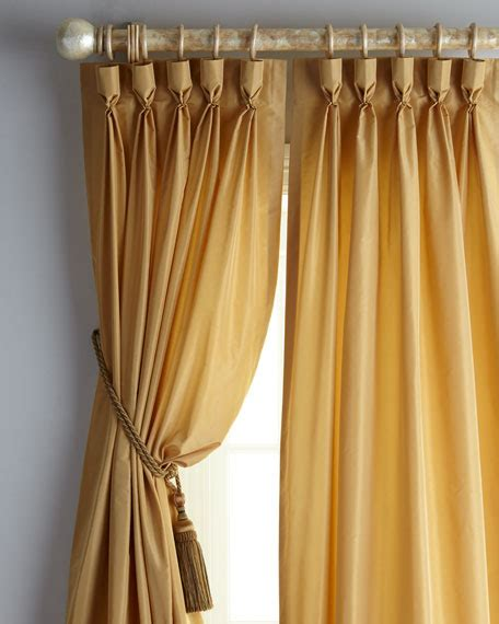eastern accents curtains eastern accents kate curtains