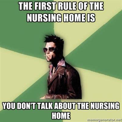 Cna Memes - hipaa nursing meme blog hipaa