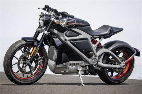 Motorrad Mit Hohem Lenker by Harley Davidson Lifewire Erster Test Schon Gefahren