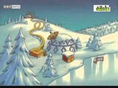 werkstatt vom weihnachtsmann 135 best the secret world of santa images on