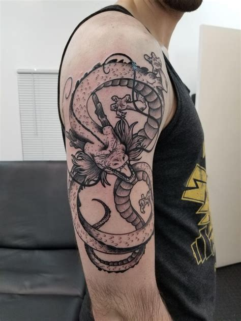 imgur tattoo 29 best design images on