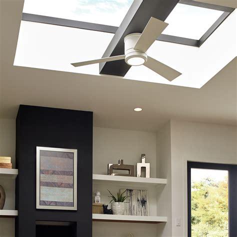 monte carlo ceiling fans top 10 modern ceiling fans