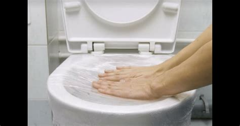 help toilet clogged no plunger 6 genius and easy ways to unclog your toilet without a