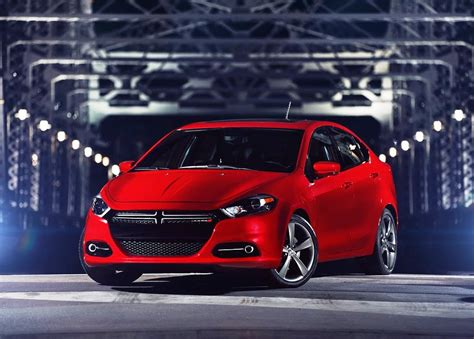 dodge dart gt price 2013 dodge dart gt price review cars exclusive