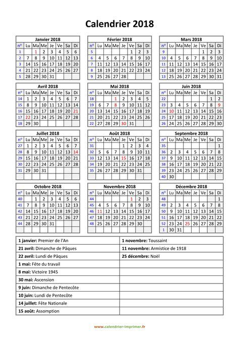 Calendrier Juillet 2019 imprimer Calendriers imprimables PDF