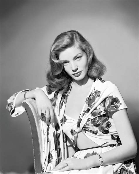 classic hollywood fashion icons that everyone loves beauty glitch mettre en valeur beauty icons of the 1940s veronica
