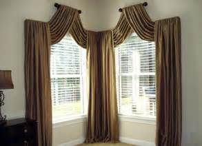 Expert Home Design For Windows elegant window treatments experts 23978 home design ideas