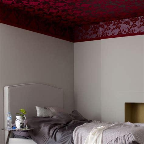Wallpaper Ceiling Ideas by Ceiling Wallpaper Ideas 2017 Grasscloth Wallpaper