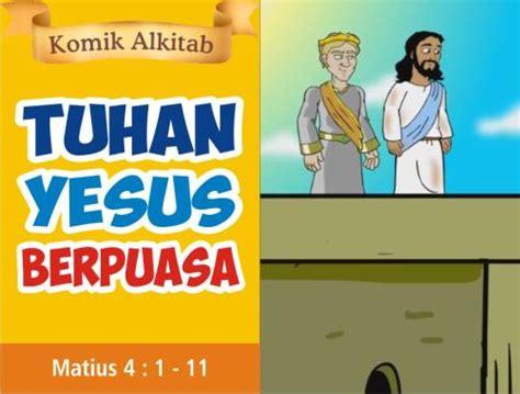 Alkitab Lai Tb052ti Hitam jual produk alkitab ukuran sedang harga promo diskon