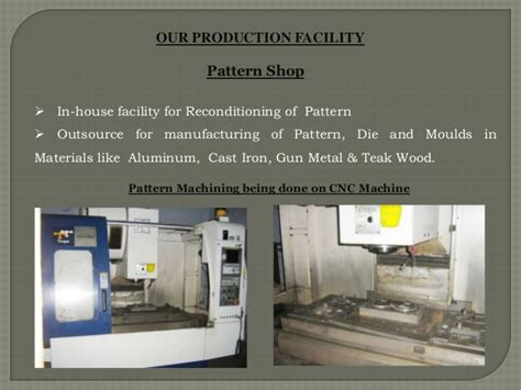 uma pattern works coimbatore stainless steel castings steel casting manufacturer