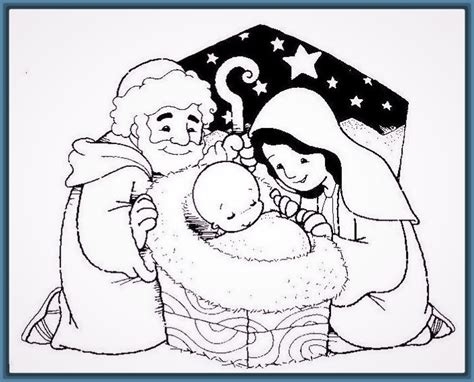 imagenes de pesebres navideños infantiles dibujos infantiles navidad cheap dibujos infantiles para