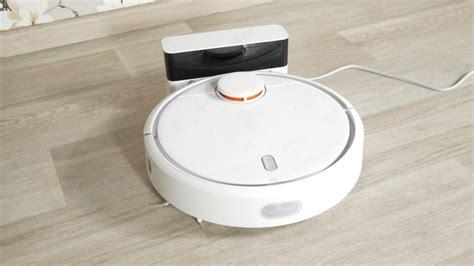 xiaomi mi robot vacuum cleaner 1st generation review - Vacuum Xiaomi Review