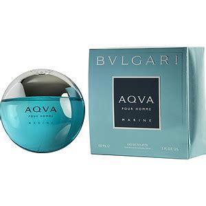 Big Promo Parfum Original Bvlgari Aqua For Edt 100ml bvlgari aqua marine eau de toilette fragrancenet 174