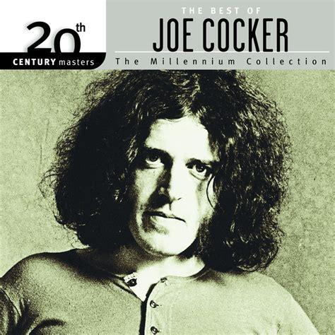 best joe cocker songs joe cocker fanart fanart tv