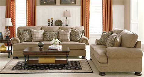 find fantastic deals on living room furniture in new york ny