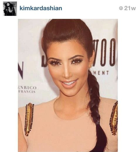 an unhealthy obsession on pinterest kim kardashian lashes and 130 best kim kardashian makeup looks images on pinterest