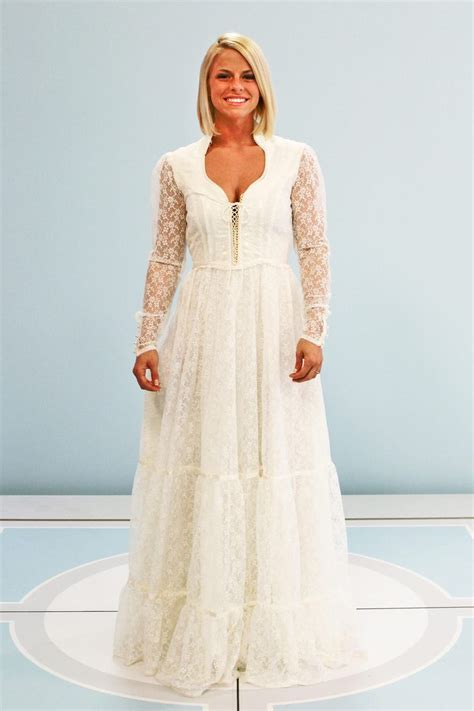 Dress Laurie Cat 29 best something borrowed images on bridal
