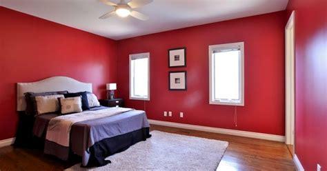 Lu Tempel Kamar Tidur tips memilih warna cat kamar tidur utama