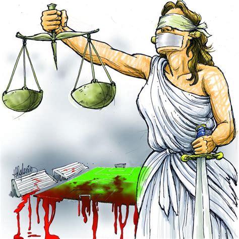 imagenes de justicia para niños la justicia tiene elementos para frenar a los violentos