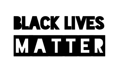 demonizing black lives matter by george e curry voice