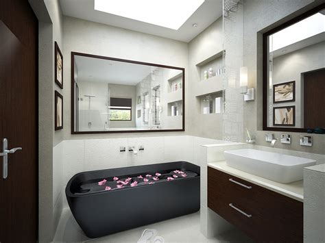 cheap bathroom decorating ideas pictures bathroom bathroom decorating ideas small bathrooms cheap