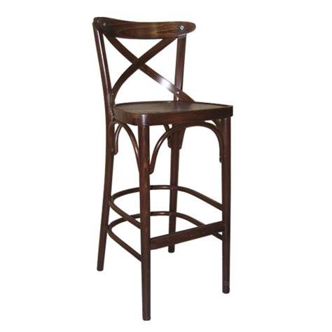 plan de travail en r駸ine pour cuisine chaise haute pour mange debout chaise haute evolutive