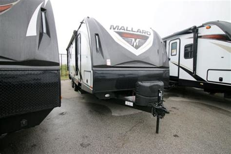 heartland mallard  rvs  sale camping world rv sales