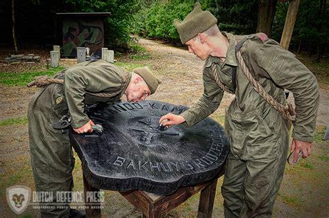 zwemvest roosendaal d20110509lw897 dutch defence press
