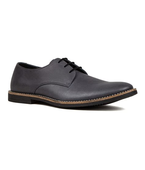Leather Price De Scalzo Leather Shoe Price