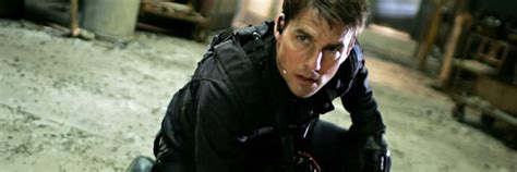 film tom cruise mission impossible 5 tom cruise hangs from an airborne plane for mission
