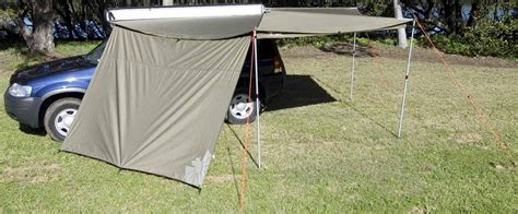 awning extension for rv extension piece for rhino rack foxwing awning 48 sq ft
