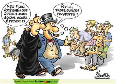 a駻oport de si鑒e social desigualdade econ 244 mica e social desigualdade social no brasil