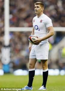 Hit The Floor Death - owen farrell tragedy great uncle of england rugby star is battered to death over a cigarette on