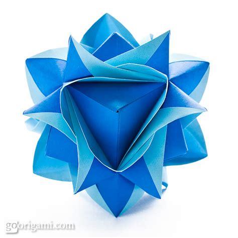 Origami Sided - sided origami paper jong ie nara korea go origami