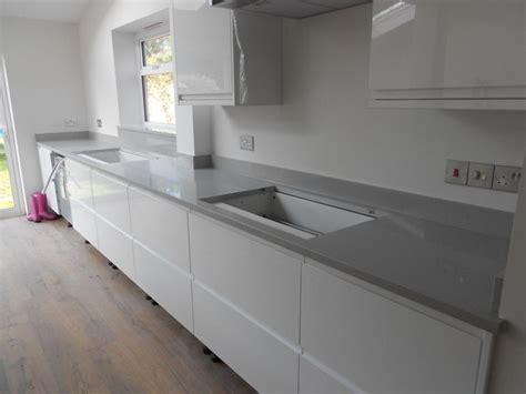 100 Doors Floor Escape Lvl 34 - levantina white granite granite collection lennon