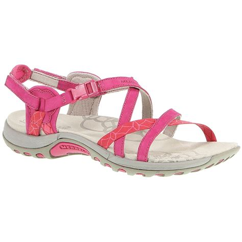 the womens sandals new merrell sandals for 2015 fitness footwear
