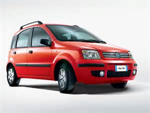 How Much Is A Fiat Panda Fiat Panda Photos