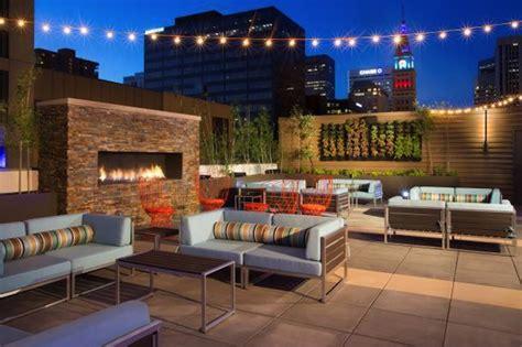 event design group denver denver s curtis hotel unveils renovation lodging